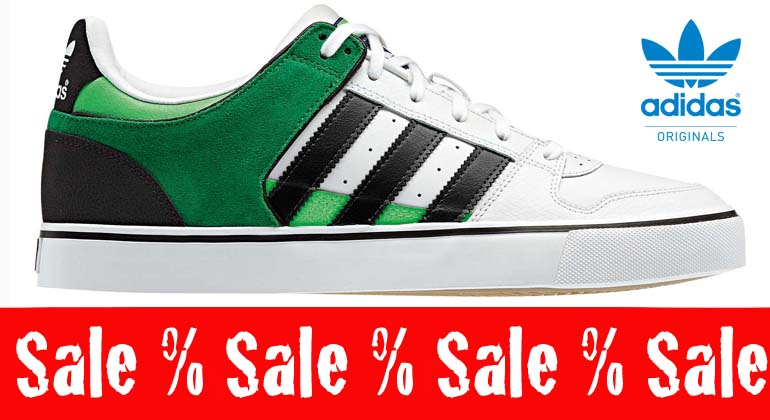adidas Sonderpreis Schuhe