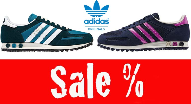 Adidas Originals Sneaker Sale
