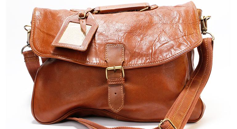 Cowboysbag Taschen