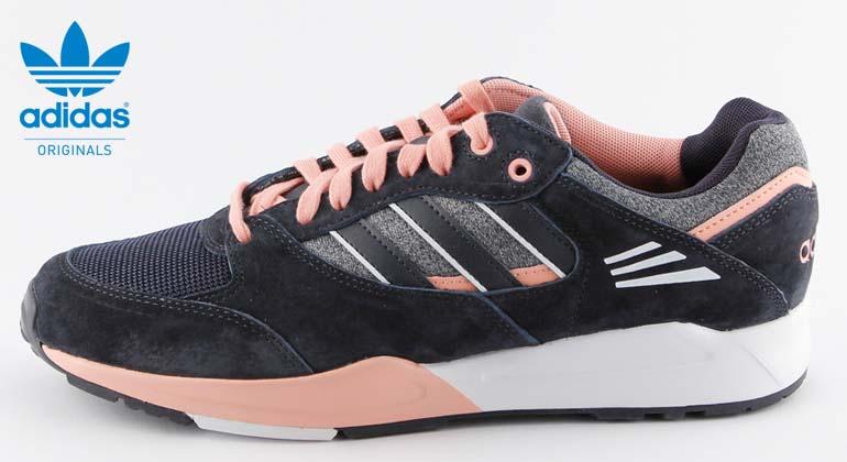 adidas Tech Super Women