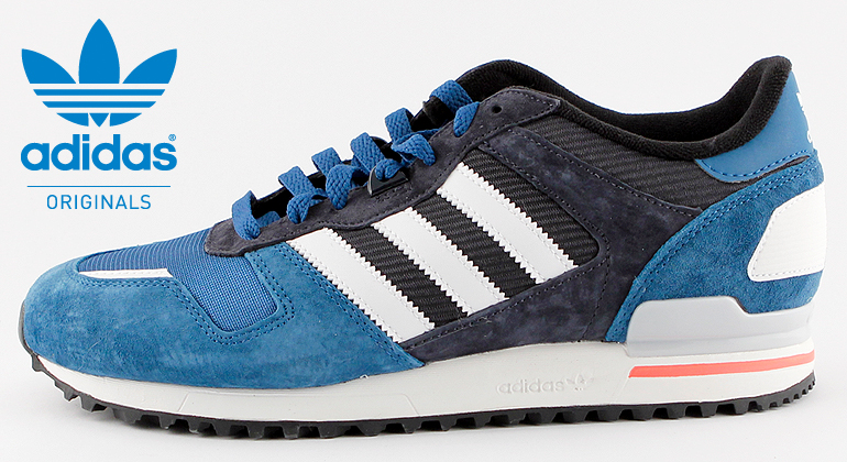 adidas Originals Retro Running