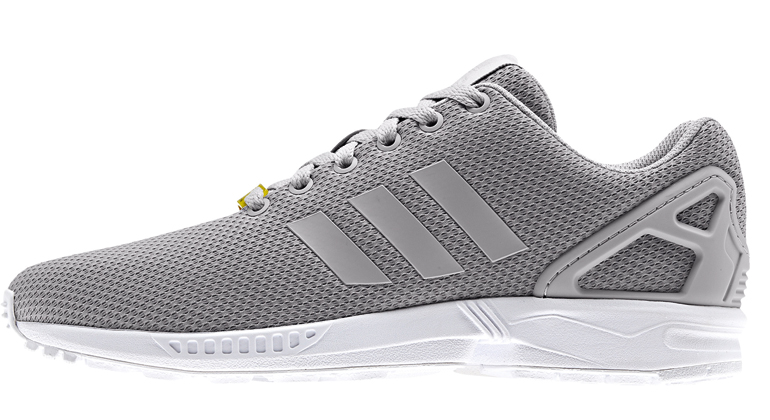 adidas ZX Flux Torsion