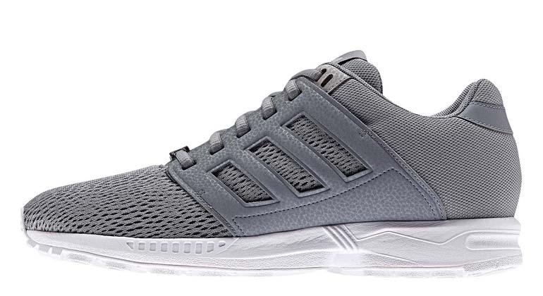 Adidas Zx Flux 2.0 Grau