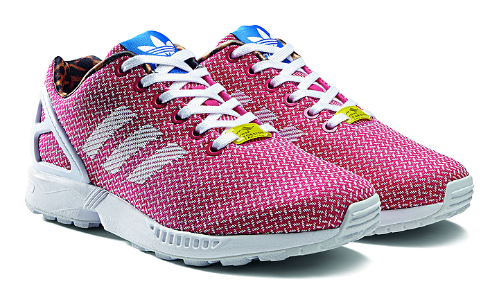 adidas ZX Torsion Weave