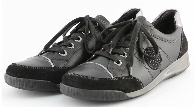 Ara Schuh Neuheiten