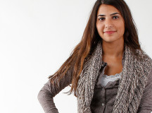 Textil-News Herbst 2014