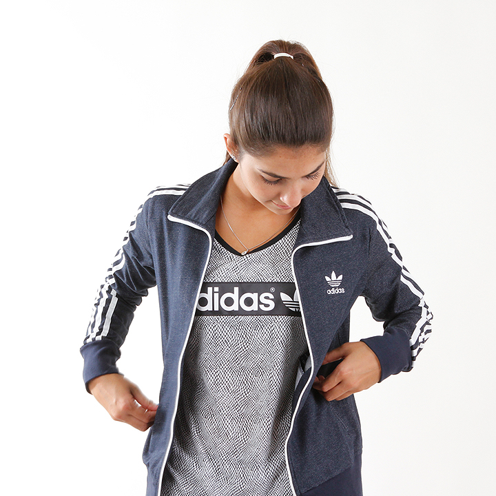adidas Originals Firebird Jacket M30463 legink
