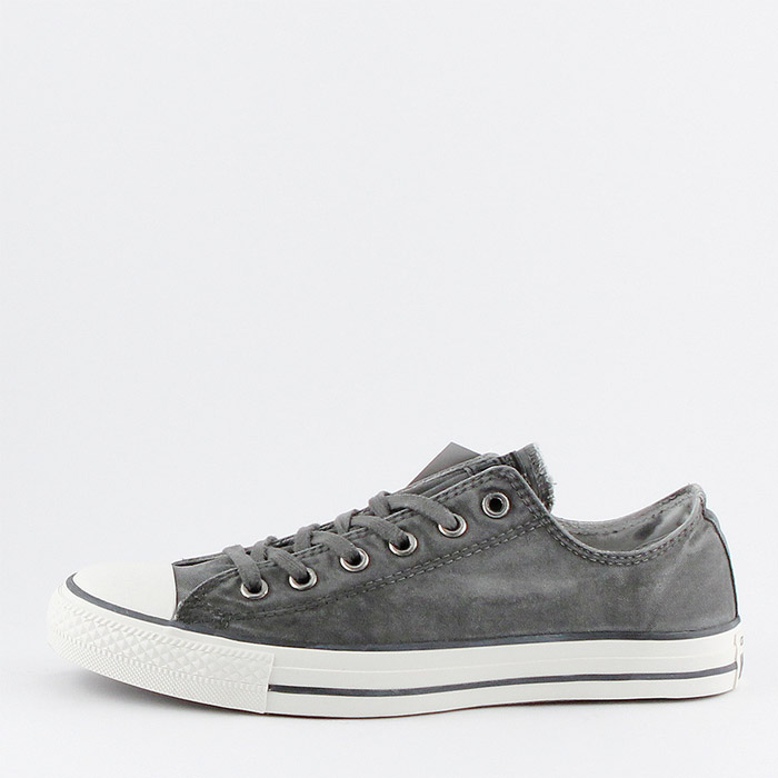 Converse Chuck All Star OX Washed blue