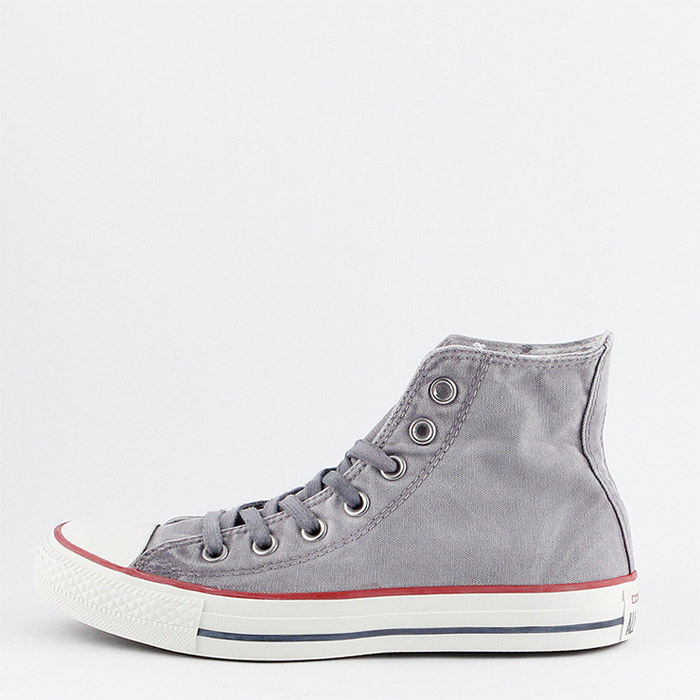 Converse Chuck All Star Washed blue