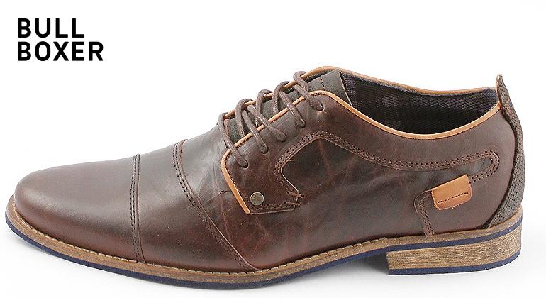 Bullboxer Herren Schuhe