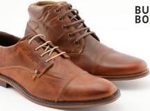 Bullboxer Shoe Fashion