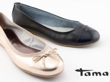 Tamaris Ballerina
